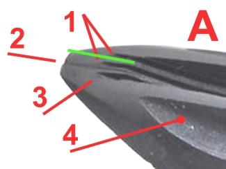 marukin-eyedropper-1934-tintenleiter-front-end