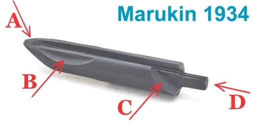 marukin-eyedropper-1934-tintenleiter-ready
